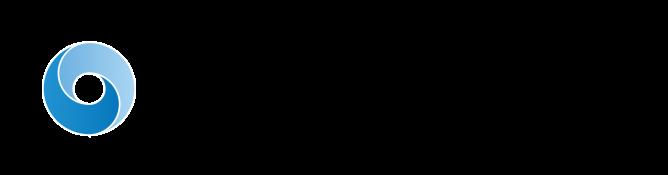 Wikimedia Commons 제공